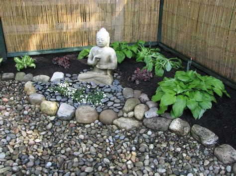 zen ideas my zen garden june 2014
