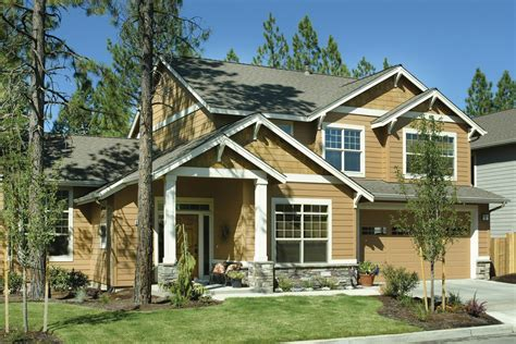 quaint house plans quaint cottage design 6948am 2nd floor master suite butler walk in pantry cad available