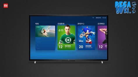 Tv Toshiba Android Baru xiaomi siap luncurkan produk baru tv android begawei