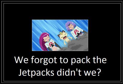 Jetpack Meme - jetpack meme by 42dannybob on deviantart