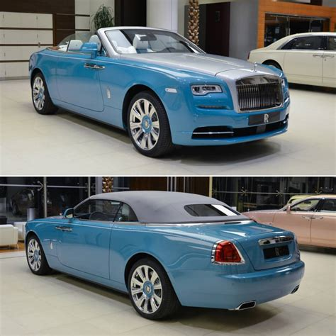 roll royce carro 100 carro rolls royce index of images carros rolls