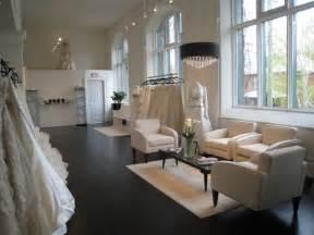 bridal boutique best 25 bridal shop interior ideas on bridal boutique bridal boutique interior and