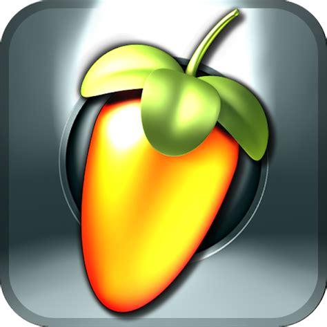 fruity loops mobile free fruity loops mobile