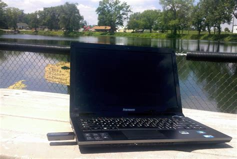 7 Must Accessories For Your Laptop by 11 Must Outdoor Notebook And Laptop Accessories
