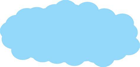 cloud clipart cloud clip outline clipart panda free clipart images