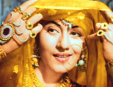 film india madhubala madhubala
