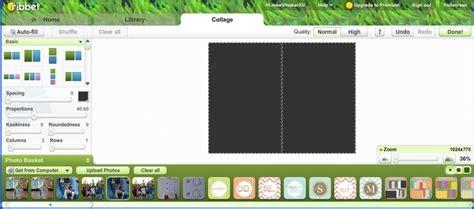 ali editor tutorial 18 best ribbet photo editor images on pinterest photo