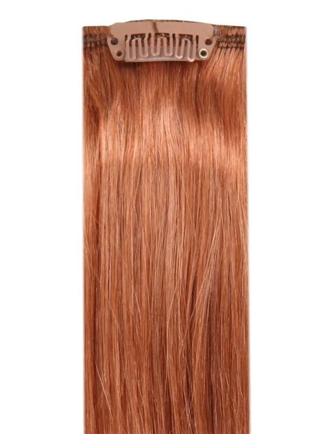 layers halo hair extensions buy layered halo hair extensions blackhairstylecuts com