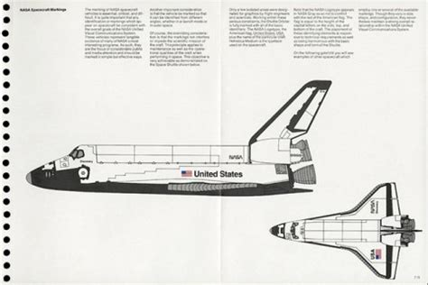 nasa design guidelines kickstarter other places tomorrow started