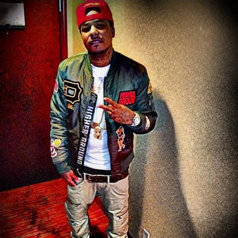 chinx ex wife chinx s pregnant ex girlfriend addresses quot side chick quot label