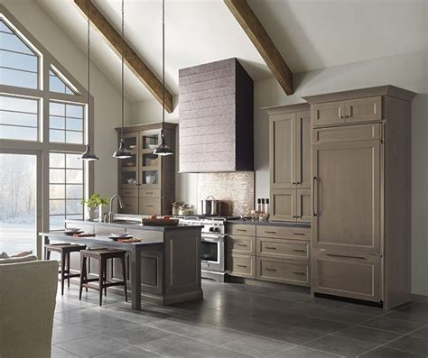 alder kitchen cabinets pros and cons alder kitchen cabinets pros and cons kitchen cabinet ideas
