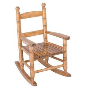 Ideas For Oak Rocking Chair New Child S Rocking Chair Rocker Oak Porch Patio Indoor Outdoor Classic Ebay