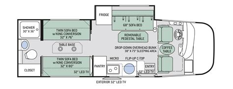 axis floor plans product builder steps