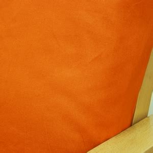 orange futon cover buy futon covers directly from manufacturer and save big