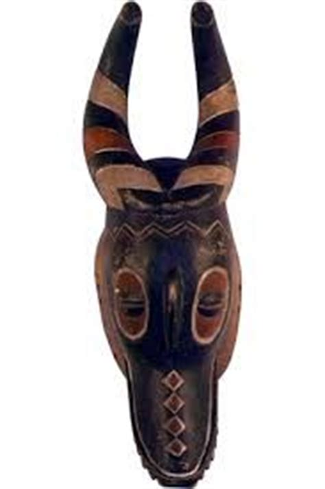 african tribal masks and their meanings tribal masks about the guro people tribal masks