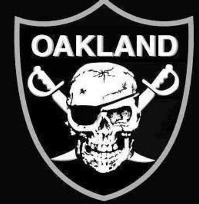 oakland raiders c 29 2231 best nation images on