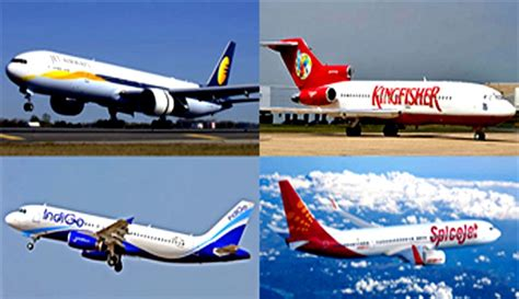 are the high airline cancellation charges legally valid