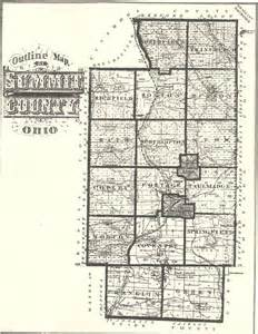Map Of Summit County Ohio by Norton Ohio Related Keywords Amp Suggestions Norton Ohio