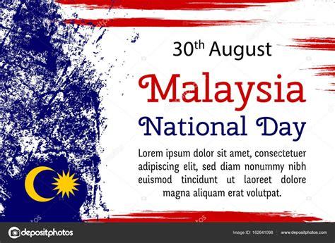 banner design johor bahru banner design malaysia the best banner 2017