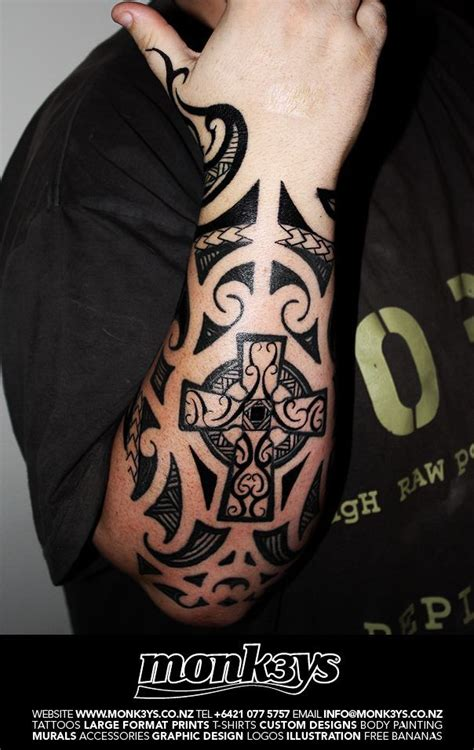 celtic forearm tattoo 33 best celtic forearm designs images on