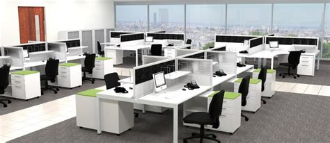 Modern Office Workstations by Choose Corporate Business Furniture For Office Furniture