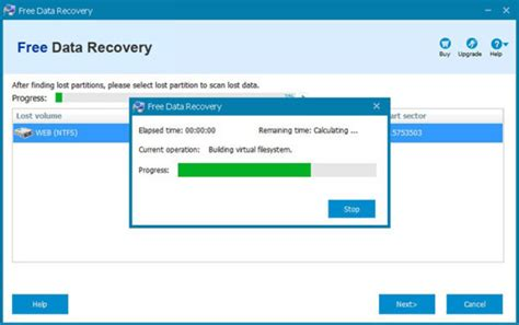 free download full version deleted data recovery software free data recovery download
