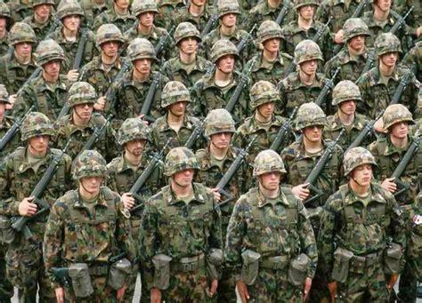 Swiss Army 2020 1 european union call of duty fan fiction wiki