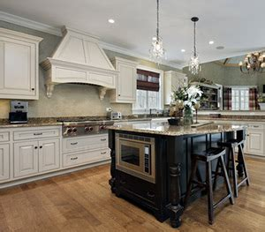 is it hard to install kitchen cabinets 10 questions to consider before installing kitchen cabinets