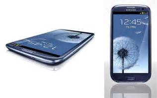 amazon black friday iphone specials samsung galaxy s3 review telegraph