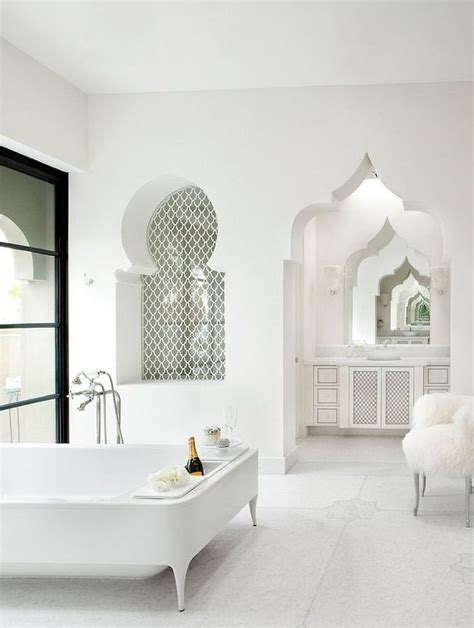 bagno arabo bagni da sogno per immergersi in fantasie rilassanti