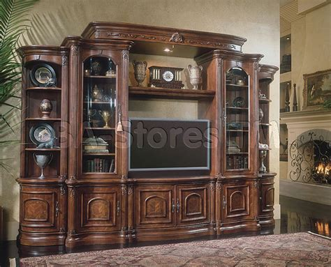 dining room furniture nyc aico furniture entertainment
