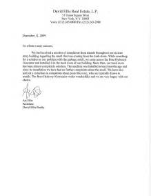 To Whom It May Concern Letter Template Word Letter Format Examples To Whom It May Concern Best