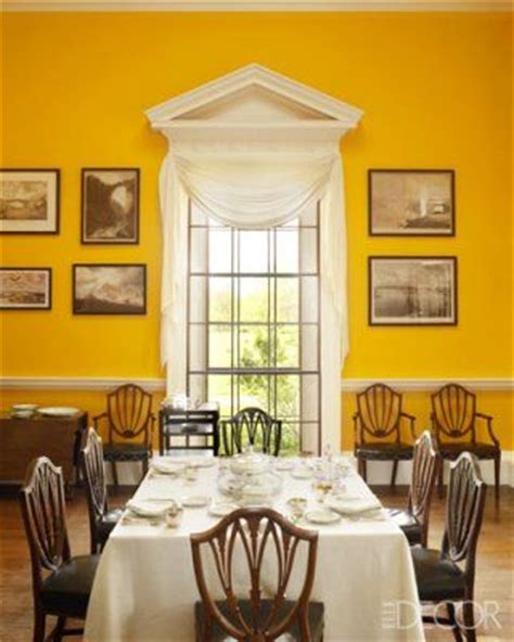 monticello dining room the covet list pinterest 160 best images about presidents and 1st ladies on