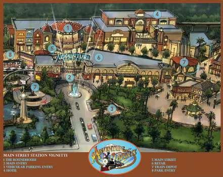 theme park houston amusement parks houston tx related keywords amusement