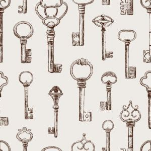 regex pattern for enter key doodlers are smarter than you think zebra pen