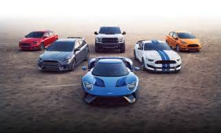 ford gt supercar ford sportscars ford ca