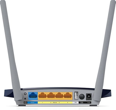 Router Tp Link Ac1750 tp link ac1750 wireless dual band gigabit router archer c7