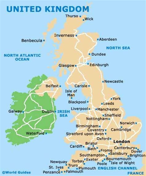 Oleh Oleh Dunia Gantungan Kunci Negara Skotlandia dunia geografi profil negara inggris
