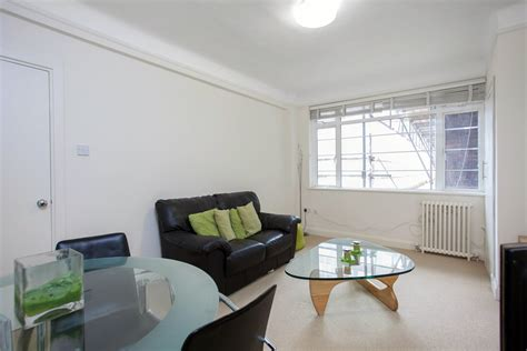 Wohnideen Poelmeyer by One Bedroom Qv 28 Images Portico 1 Bedroom Flat