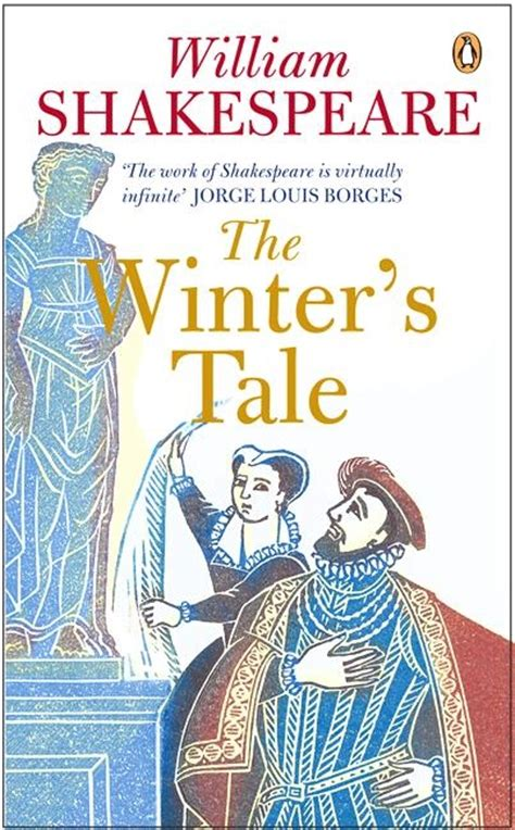 the winter s tale books winters tale penguin shakespeare the shakespeare william