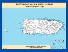 Puerto Rico Maps by Puerto Rico Map Related Keywords Amp Suggestions Puerto