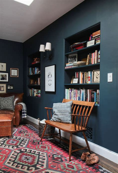in wall bookshelves wall units interesting in wall bookshelves wall