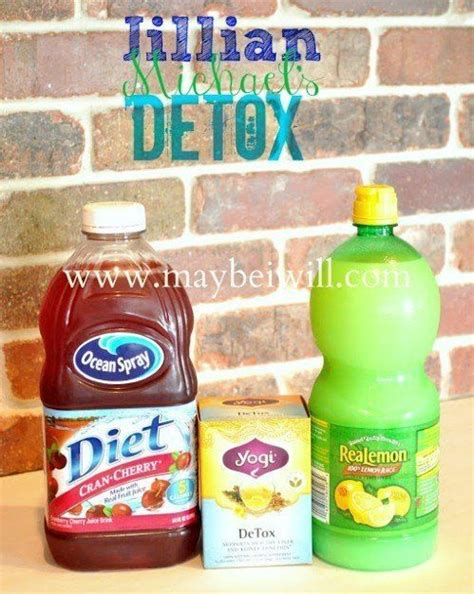 Cranberry Detox Tea by 25 Best Ideas About Cranberry Juice Detox On