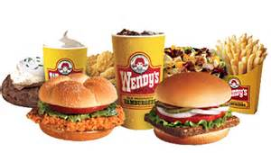 Wendys lovepictures science