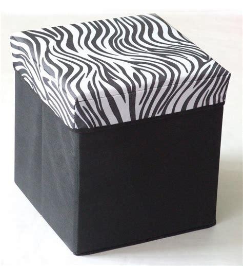 Foldable Storage Box Stool china foldable storage box s601b china foldable stool