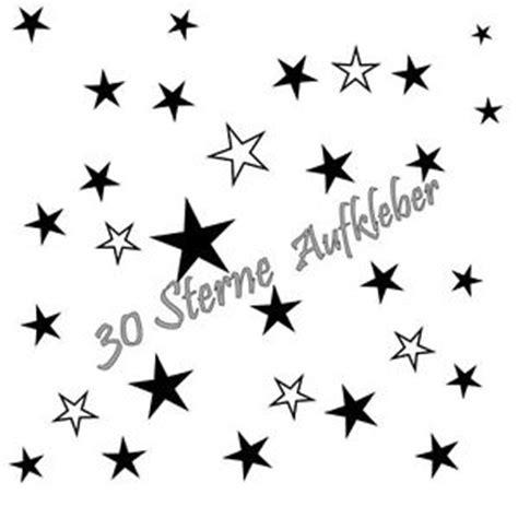 Fensteraufkleber Sterne by 30 Sterne Kachelaufkleber Fensteraufkleber Weihnachten