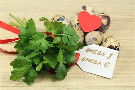 alimenti omega 6 alimenti ricchi di omega 6 dove possiamo trovare questi