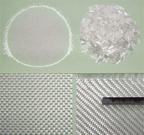 Windshield Acrylic fiberglass