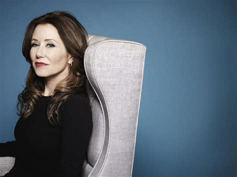mary mcdonnell hair treatment 29 best mary mcdonnell images on pinterest mary