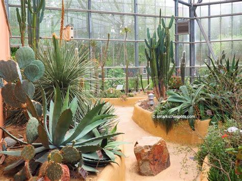 Botanic Gardens Rockhton Hortus Botanical Garden Garden Ftempo